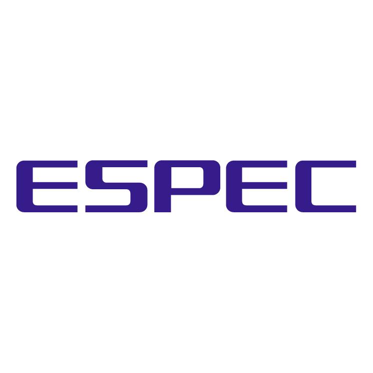 free vector Espec