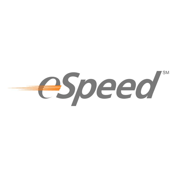 free vector Espeed