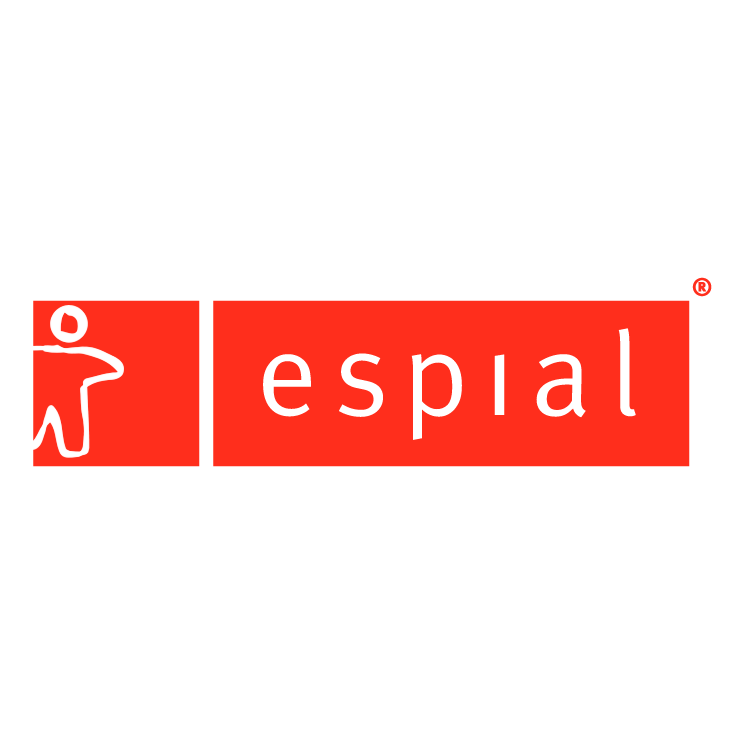 free vector Espial 0