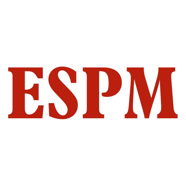 free vector Espm 0