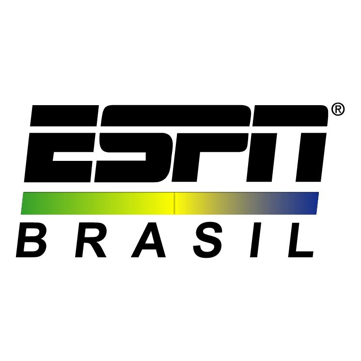 free vector Espn brasil 0