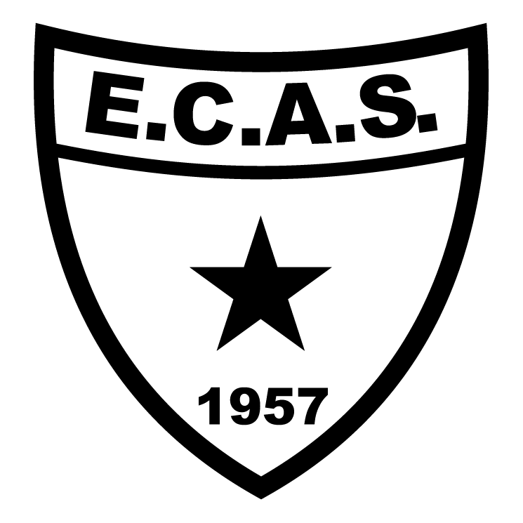 free vector Esporte clube arroio da seca de imigrante rs