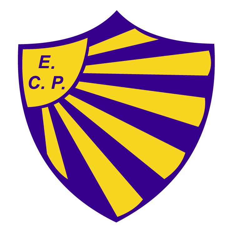 free vector Esporte clube pelotas