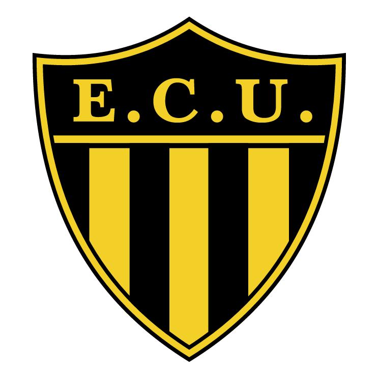 free vector Esporte clube uruguaiana de uruguaiana rs 0