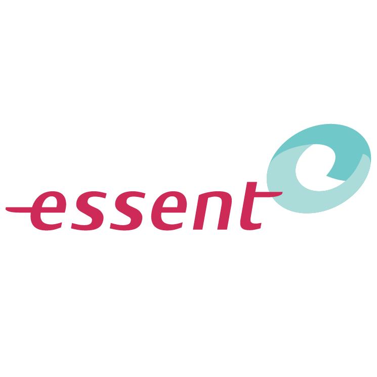 free vector Essent 0