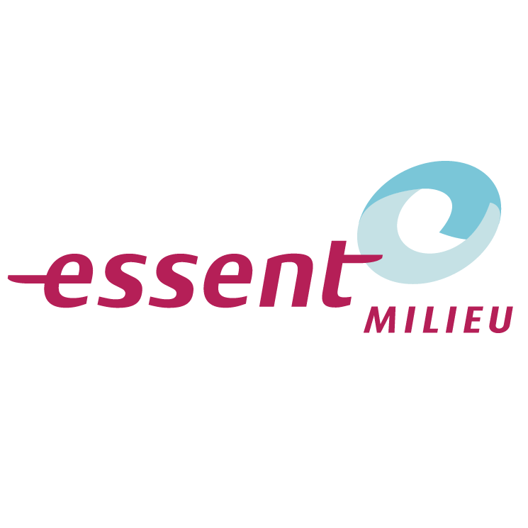 free vector Essent milieu