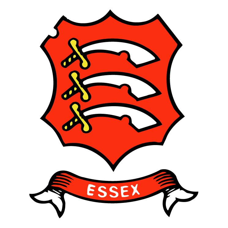 free vector Essex