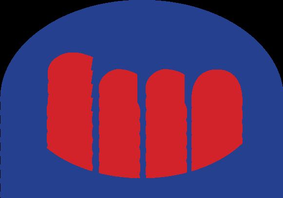 free vector Esso logo