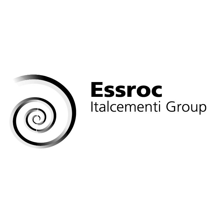 free vector Essroc
