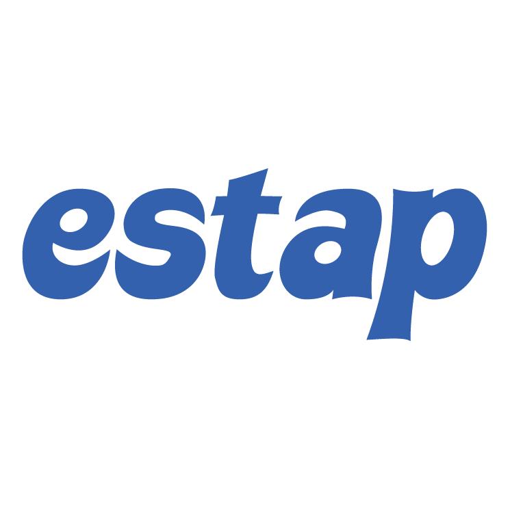 free vector Estap