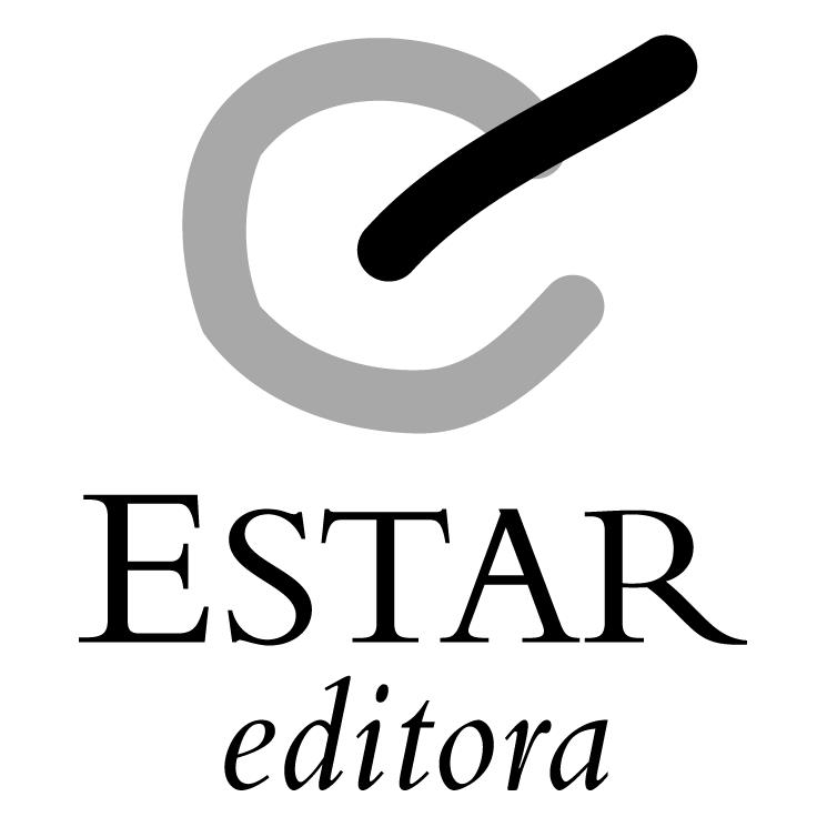 free vector Estar 0