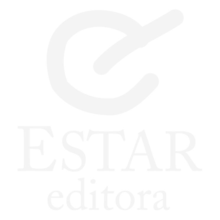 free vector Estar 1