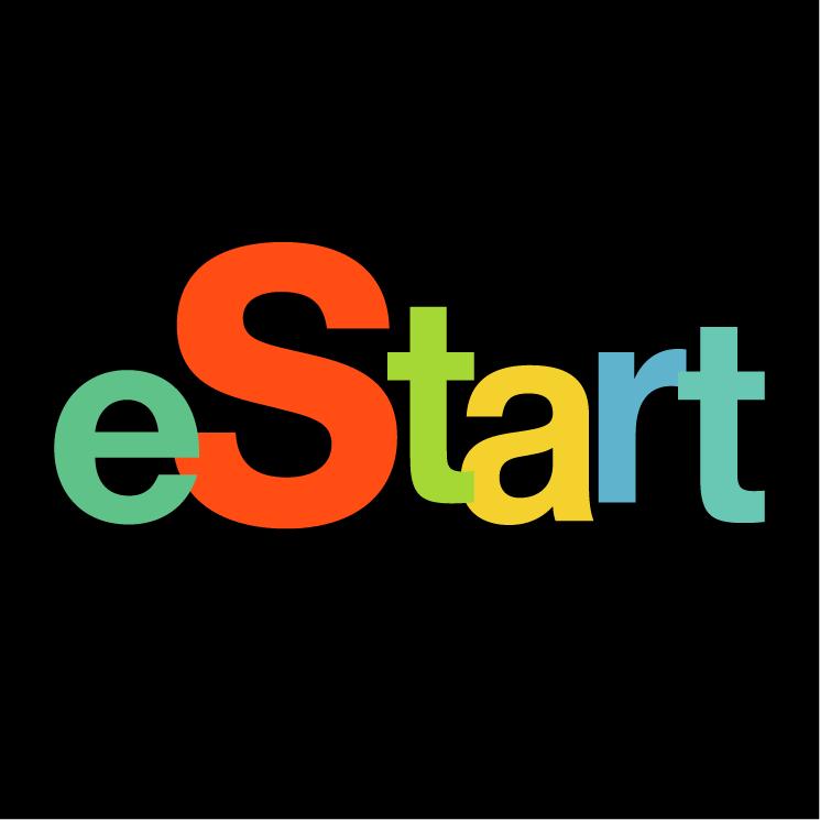 free vector Estartru