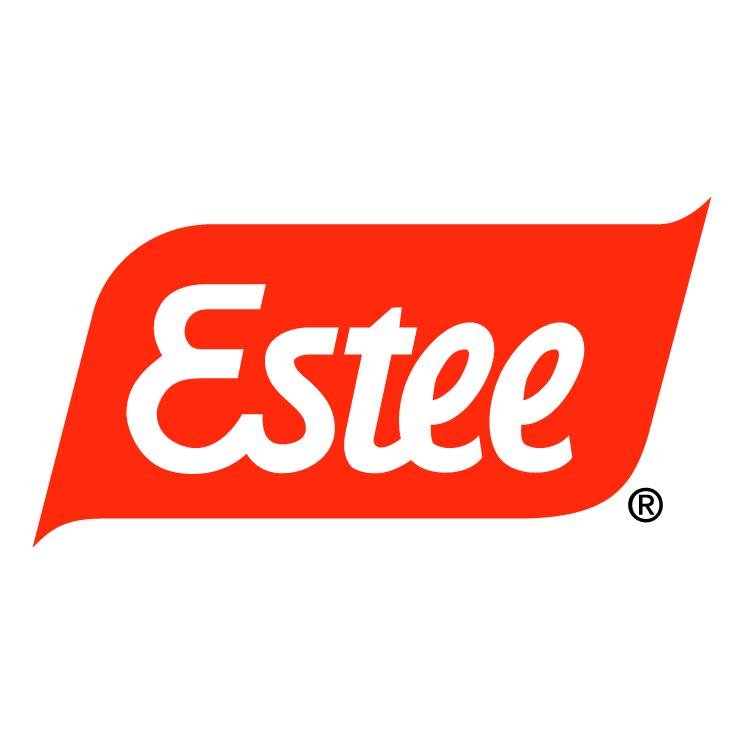 free vector Estee
