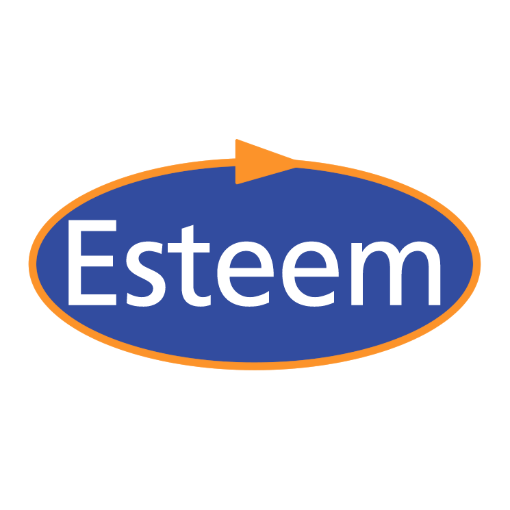 free vector Esteem