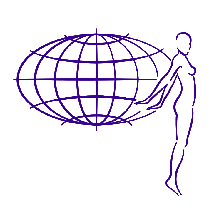 free vector Esthetique spa international
