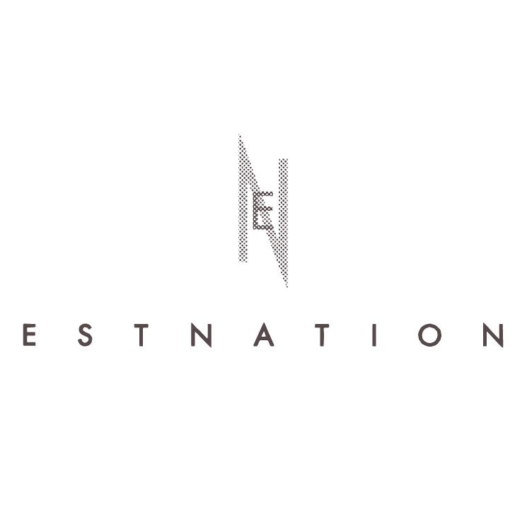 free vector Estnation
