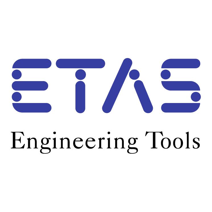 free vector Etas