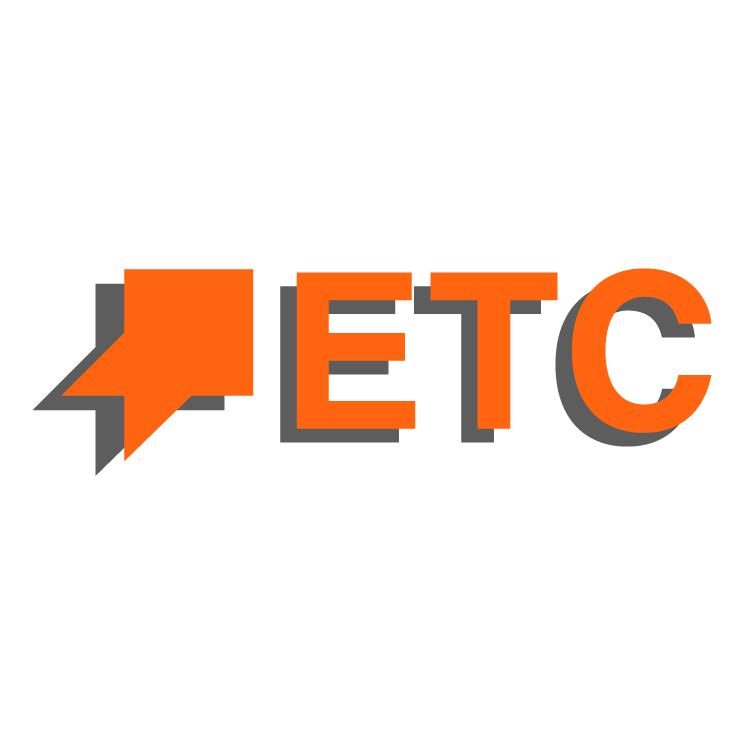 free vector Etc 1
