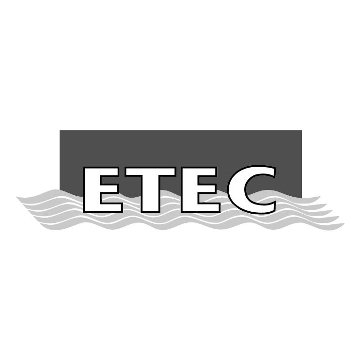 free vector Etec