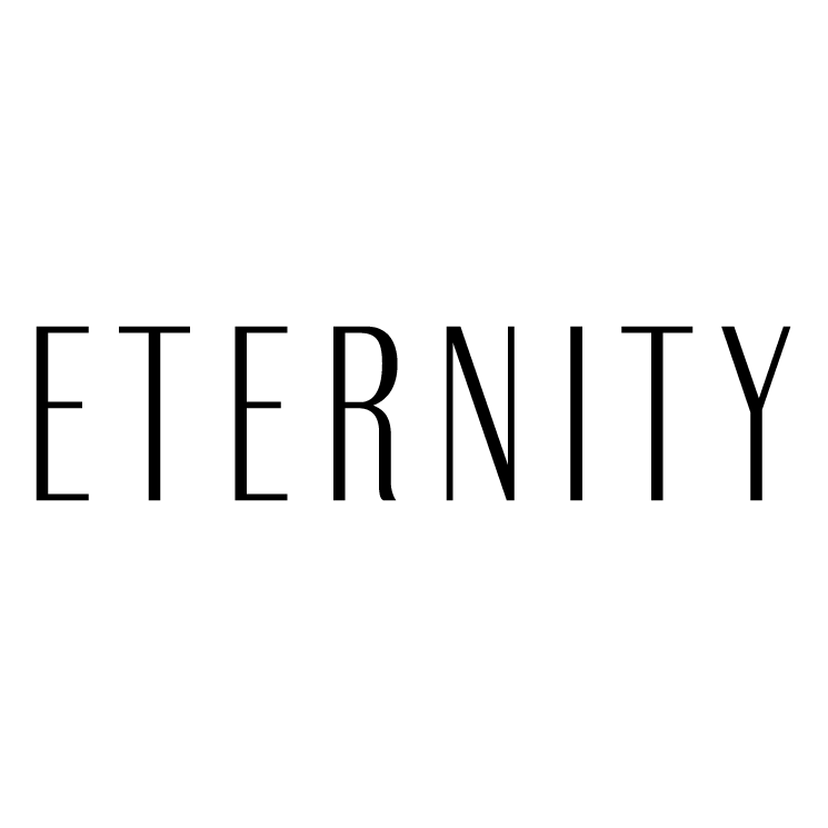 free vector Eternity