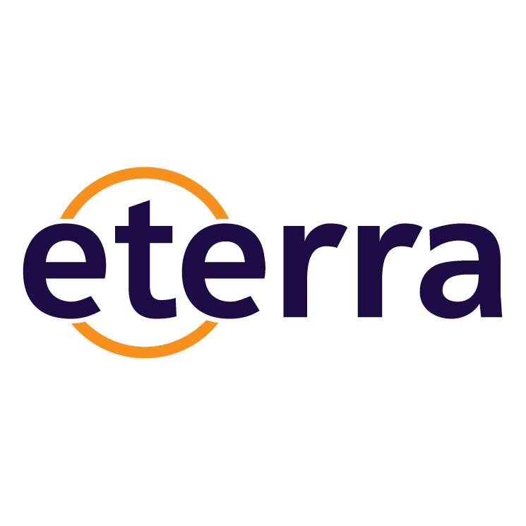 free vector Eterra