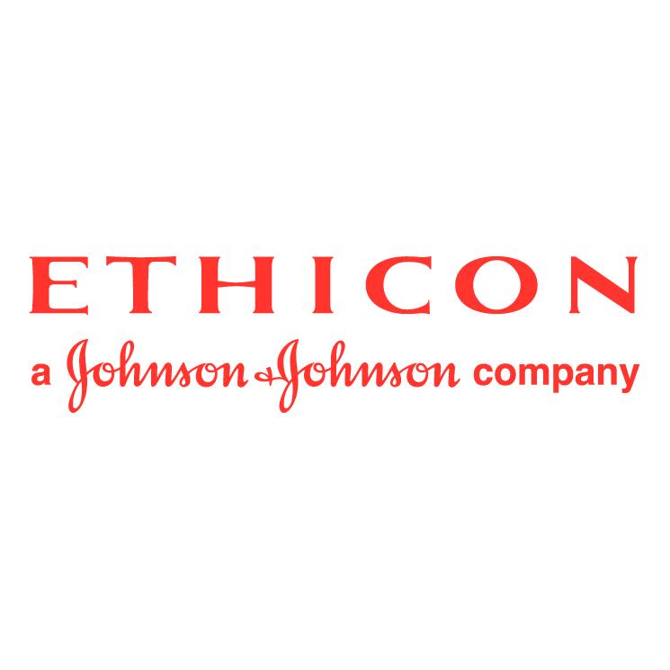 free vector Ethicon 0