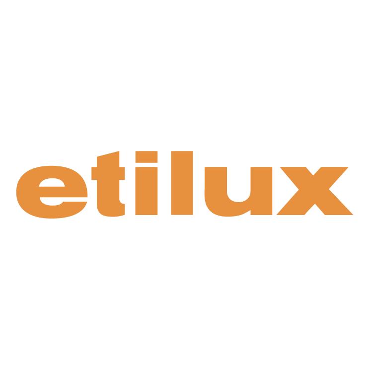 free vector Etilux