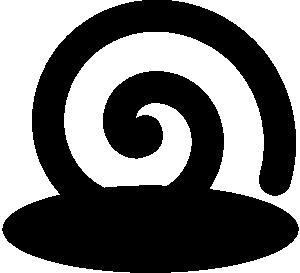 free vector Etiquette Icons clip art