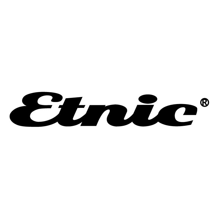 free vector Etnic