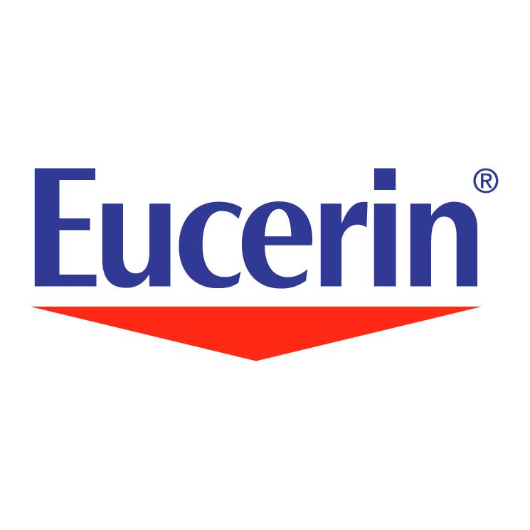 free vector Eucerin