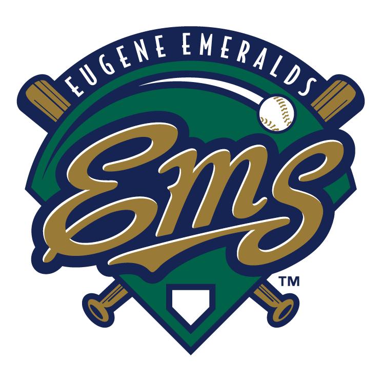 free vector Eugene emeralds 0