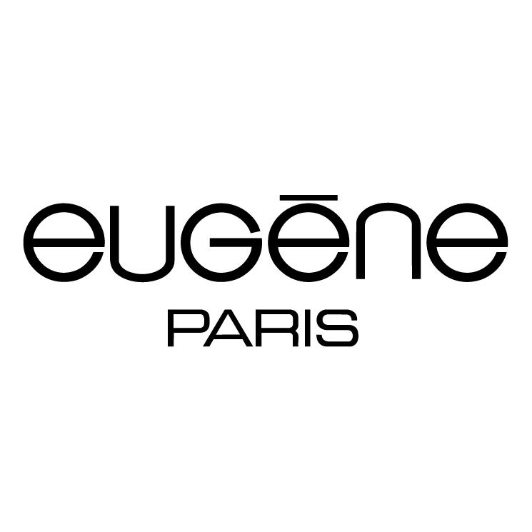 free vector Eugene