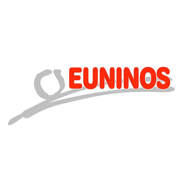 free vector Euninos