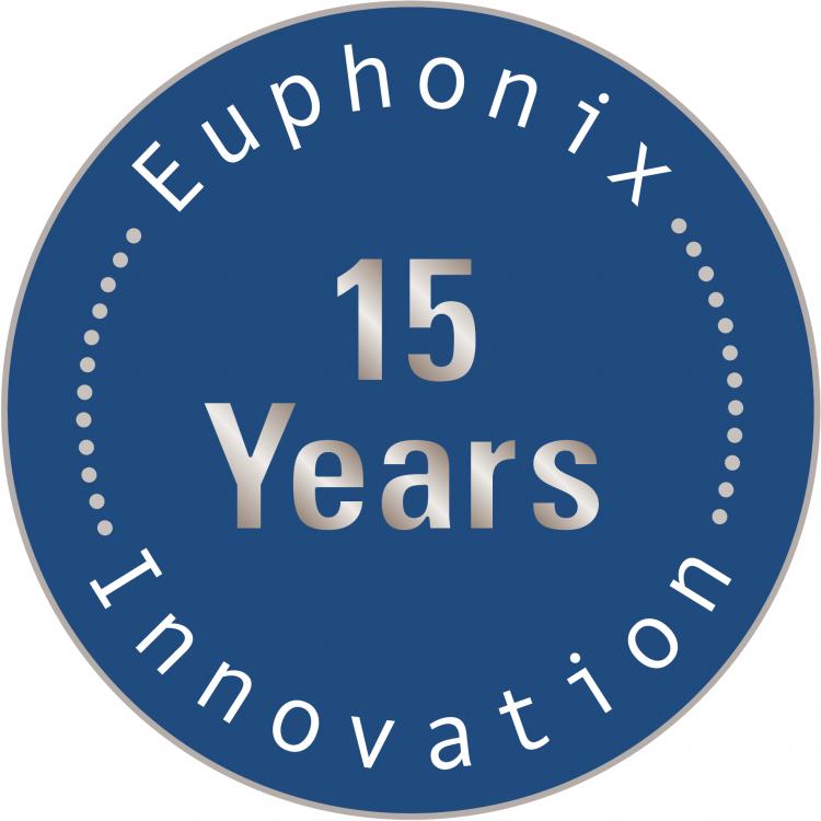 free vector Euphonix 1