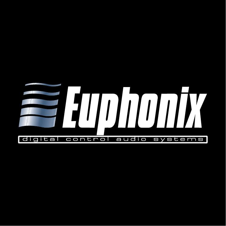 free vector Euphonix