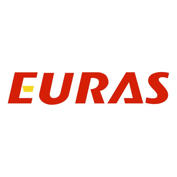 free vector Euras