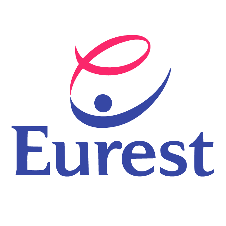 free vector Eurest