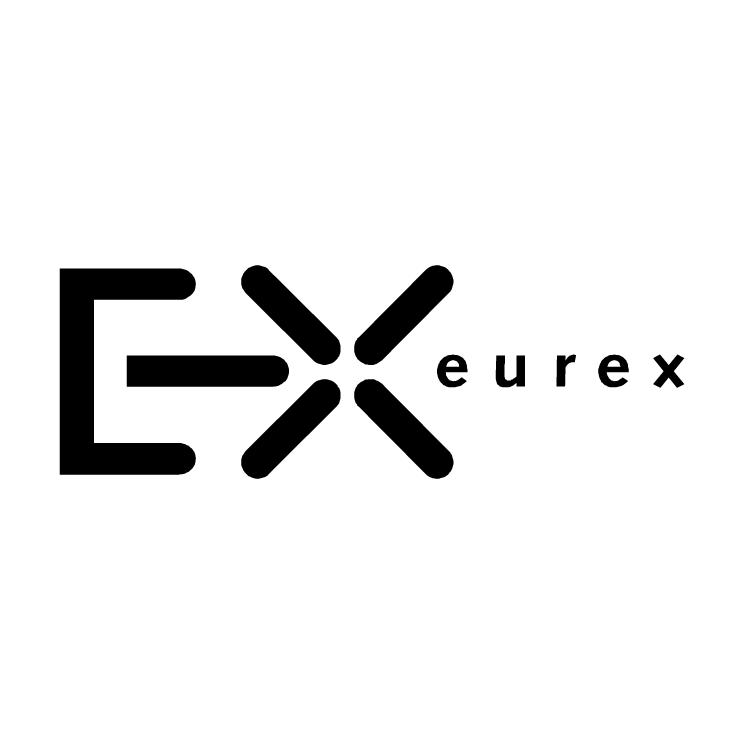 free vector Eurex