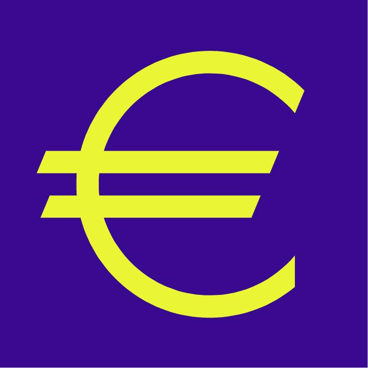 free vector Euro 1