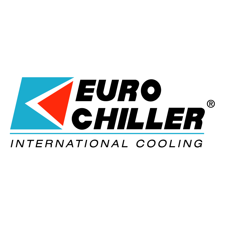 free vector Euro chiller