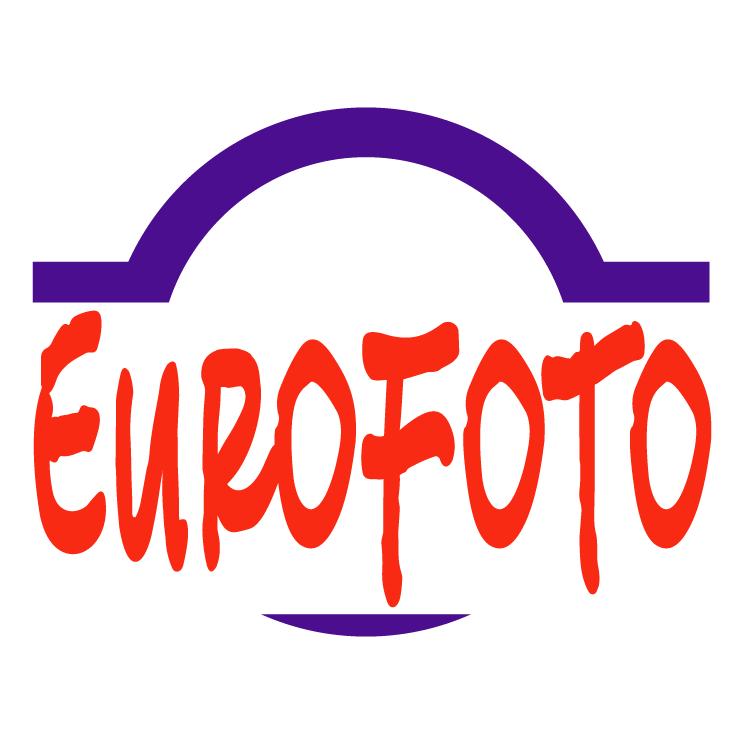 free vector Euro foto