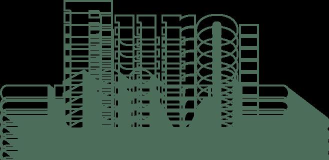 free vector Euro-tiivi logo