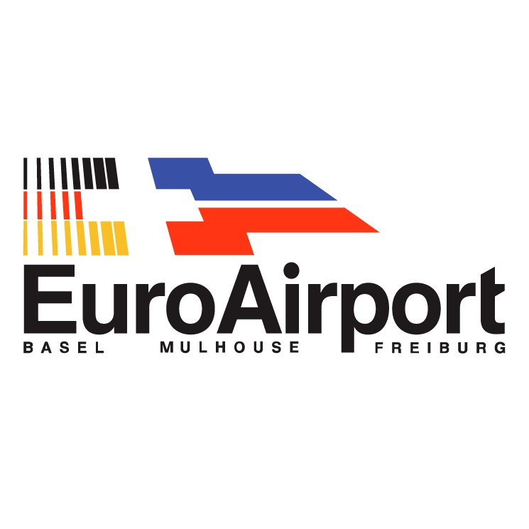 free vector Euroairport