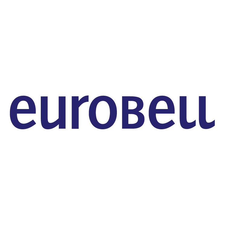 free vector Eurobell