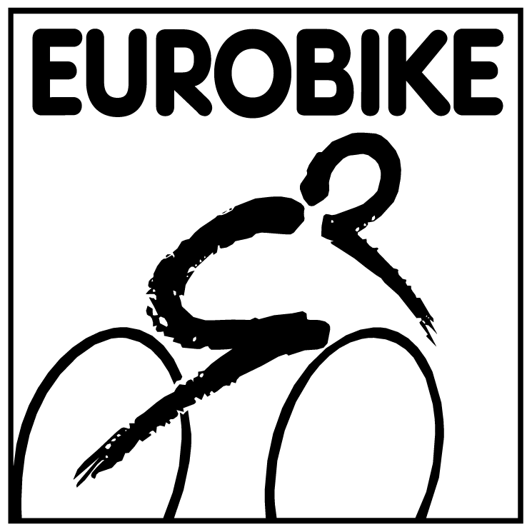 free vector Eurobike 0