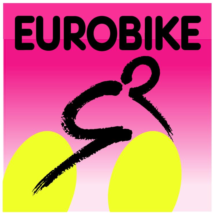 free vector Eurobike