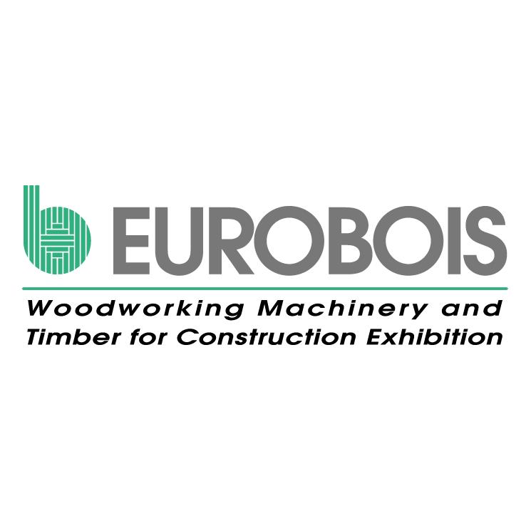 free vector Eurobois