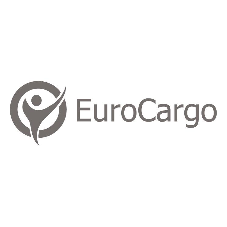 free vector Eurocargo 0