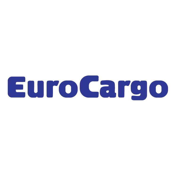 free vector Eurocargo